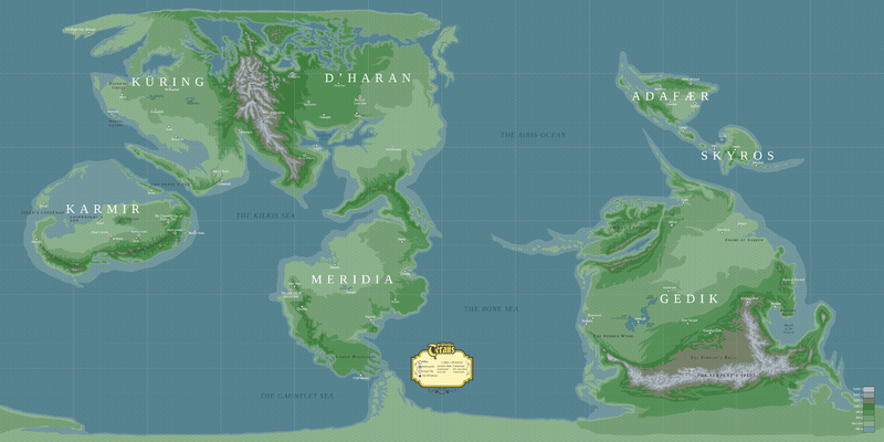 File:Map.world.png